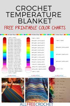 of Free Crochet Patterns All Free Crochet, Knit Or Crochet, Crochet Crafts, Crochet Projects, Crochet Santa, Crochet Books, Crafty Projects, Yarn Crafts, Easy Crochet
