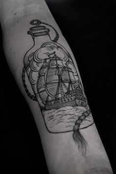 #tattoo ideas