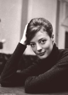 maggie smith age