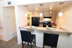 7 Apartment Ideas Apartment Apartments For Rent Albuquerque