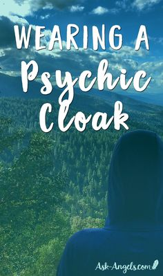 Whatever type of psychic attack you may encounter, you are able to easily protect yourself from being affected by it, with light, a psychic cloak, and more! Psychic Quotes, Psychic Readings, Reading Boards, Angels Among Us, Spiritual Guidance, Psychic Abilities, Social Marketing, Cloak, Positive Quotes