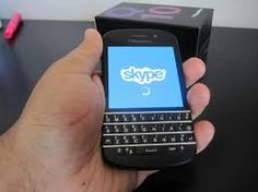 If you are a fan of keyboard-fitted BlackBerry mobile phones.... read more..