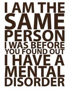 69 Best Mental Health Stigma Fighter Images Psicologia Thoughts