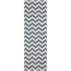 You'll love the Courtyard Blue & Beige Area Rug at Wayfair - Great Deals on all Décor products with Free Shipping on most stuff, even the big stuff.