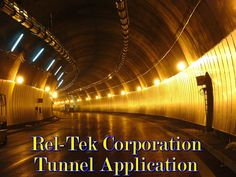 Gases can Kill -- Monitoring for hazardous gases continuously during tunnel construction is essential due to the high speed of gas releases. High Speed, Monitor, Construction, Building