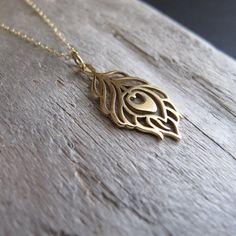 via Etsy. Pandora Jewelry, Charm Jewelry, Wire Jewelry, Jewelery, Lord Krishna, Krishna Flute, Krishna Art, Jewelry Design Earrings, Jewelry Accessories