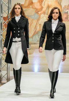 I don /'t need a therapy COLLEGE VEST Girls giacca Cavallo Pony Equitazione equestri Stal
