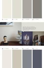 Bilderesultat for kalkgrå jotun