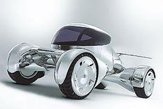 Autos Futuristas 2020 - Taringa!                                                                                                                                                                                 Más