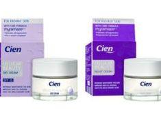 Lidl ha lanciato una nuova crema viso per la rigenerazione cellulare che costa solo 3 euro (ben 500 euro in meno rispetto alla concorrenza!)