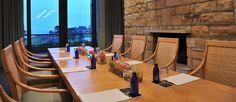 Boardroom Hotel Spa, Conference Room, Table, Furniture, Home Decor, Decoration Home, Room Decor, Meeting Rooms, Tables