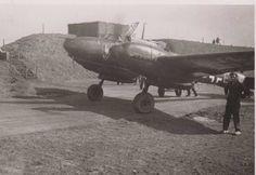 FalkeEins - The Luftwaffe blog