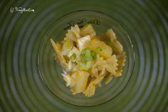 Curry, Cantaloupe, Cabbage, Pasta, Vegetables, Noodles, Salads, Finger Food, Noodle Salads