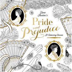 Pride Prejudice And Romeo Juliet By LTP