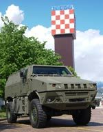 Iveco Defence Vehicles - Military Vehicles and Trucks