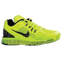 2013 Nike Max Air. Volt black Nike Air Max 2012 d6ae37438a