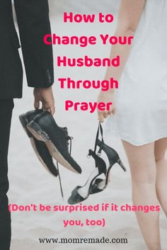 Happily Married Men Reveal 21 Secrets For A Happy Marriage - Starctic Prayers For My Husband, Praying Wife, Praying For Your Husband, Love You Husband, Husband Prayer, Happy Husband, Happy Mom, Happy Wife, Future Husband