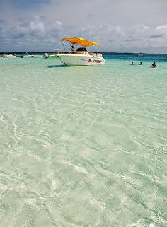 Bajo Caimán, Morrocoy, Venezuela-... aguas cristalinas...verdaderamente relajante...