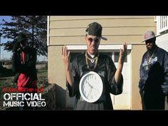Christian Rap - Stephen the Levite - Frienemies ft. JGivens & Tragic Her...