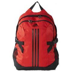 ac10d8e2b Mochila Adidas Power - Decker Online! Mochila Face Norte, Mochila Adidas,  Mochilas