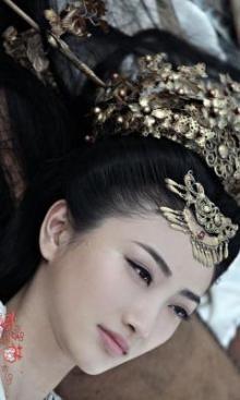 ‐美貌録‐美人画像100選-ファイル0029001001.jpg