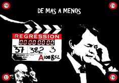 Cine independentista de derechas #Fotolitos
