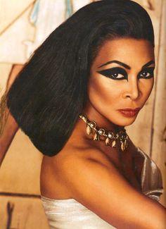 # Tina Turner,