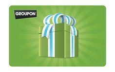 Another great prize you can get for free from Swagbucks.com  #BraggableBargain