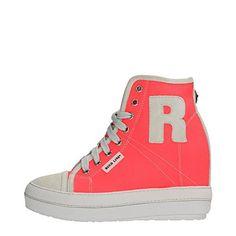 Ruco Line nicy Sneakers Damen Gewebe - http://on-line-kaufen.de/ruco-line/ruco-line-nicy-sneakers-damen-gewebe-2