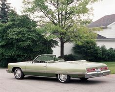 Classic Car News Pics And Videos From Around The World Chevrolet Caprice, Chevrolet Chevelle, Convertible, Caprice Classic, Vintage Cars, Vintage Auto, Camaro Z, American Classic Cars, Chevy Impala