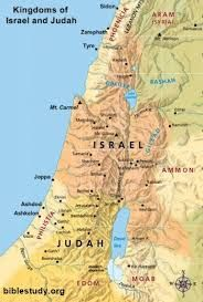 Kingdoms of Israel. Seven years later, in 1398 B., the land of Canaan is divided by lot among the tribes (Joshua . After the Judges a united Israel had three kings before it split - King Saul, King David and King Solomon. Come Unto Me, 12 Tribes Of Israel, Bible Images, Hebrew Bible, King Solomon, King David, Kingdom Of Great Britain, The Unit, Map