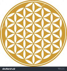Image result for african sacred geometry