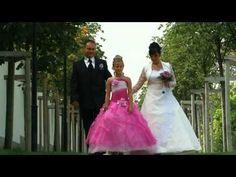 BK Studio - Rendezvényszervezés (Esküvői videó készítés, Esküvői DVD készítés, Hangrögzítés, Videó készítés, Hangtechnika, Videótechnika, Fénytechnika)