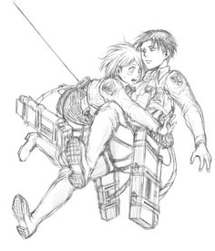 Levi Ackerman Images - Rivetra - Page 3 - Wattpad Attack On Titan Comic, Attack On Titan Season, Attack On Titan Ships, Attack On Titan Fanart, Levi Ackerman, Drawing Reference Poses, Art Reference, Levi And Petra, Levi Squad
