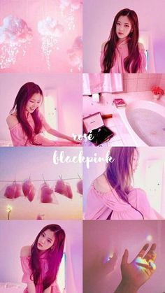 Browse the Top of Black Pink Wallpaper for iPhone 11 Today from Uploaded by user Black Pink Wallpaper Blackpink Wallpaper, Pink Wallpaper Iphone, Pastel Wallpaper, Kpop Girl Groups, Kpop Girls, Rose Chan, Blackpink Video, Black Pink Kpop, Rose Park