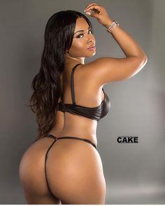 New cake video uploaded LINK IN BIO Featuring @msanteja Shotby @MicheeDon @Thecakemagazineig @btscake #thecakemagazine https://m.youtube.com/watch?v=qToHHUwj15k