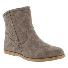 a75e330840833 Shop All Women's Boots | BEARPAW® Official Site Casual Boots, Sisters,  Daughters,