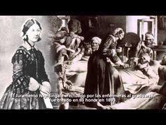 Este vídeo es un pequeño resumen sobre las mujeres más importantes de la historia. Algunas de ellas ya están incluidas en los pines.