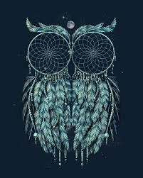 dream catcher tattoo-Essentially what I want under my arm...