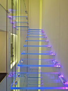 Neonlicht voor binnen | ELLE Decoration NL