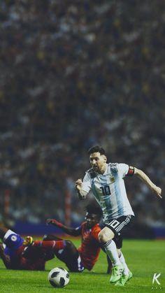 Messi And Ronaldo, Messi 10, Cristiano Ronaldo, Lionel Messi Barcelona, Fc Barcelona, Messi Fans, Lionel Messi Wallpapers, Leonel Messi, Soccer Inspiration