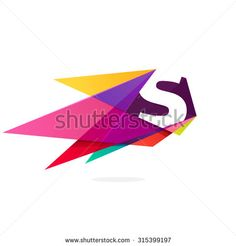 S Symbol Stock Photos, Images, & Pictures   Shutterstock