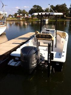 Tidewater 2200 Carolina Bay info - Page 2 - The Hull Truth - Boating and Fishing Forum Sport Yacht, Bay Boats, Deck Boat, Midlife Crisis, Below Deck, Super Yachts, Open Water, Jet Ski, Fishing Boats
