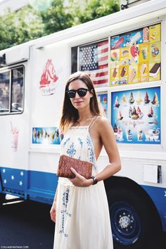 New_York_Fashion_Week_Spring_Summer_15-NYFW-Street_Style-Gala_Conzalez-Espadrilles-Free_People-1