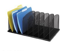 Tips & Tricks Teaching: DIY Chromebook Storage