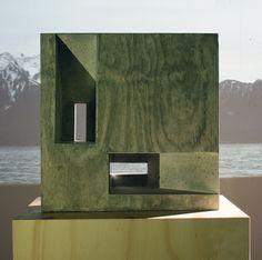 exploring the arresting light and views of soane & le corbusier - designboom