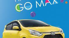 Harga Toyota Agya Facelift di Semarang Demak Purwodadi Resmi Dirilis | Sales Dealer Toyota Semarang Demak Purwodadi Kendal: Donny Rosady, Telp/WA: 081227069186 Semarang, Toyota