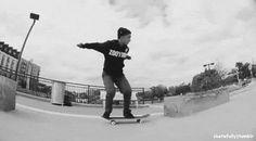 tumblr skate - Buscar con Google