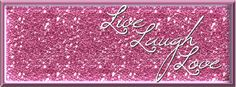 ~~pinned from site directly~~ . . . NOT a printable, but a fb cover that I like. Fashionable Moms: Facebook Covers