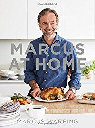 Marcus Wareing's pork chop with mustard sauce recipe on MasterChef: The Professionals | TV Foods